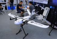 亚马逊Prime Air无人机送货服务获FAA批准