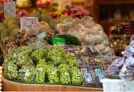 社区生鲜购物平台小兔买菜完成千万美元A轮融资