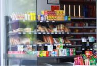 便利蜂公布开学季销售数据:防疫用品同比增长79%