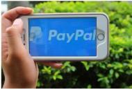 Pay Pal上线最新无息分期付款功能