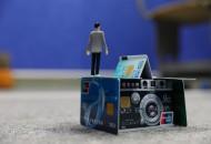 德国支付公司Wirecard结束英国业务