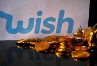 Wish公告:产品在墨西哥境内发货和收货需缴纳增值税