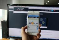 芭米拉入驻东南亚电商平台Lazada