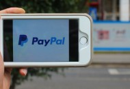 PayPal、Coinbase等支付公司或将被授予银行牌照