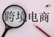 芜湖推行跨境电商首席营商服务官制度
