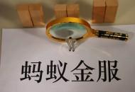 上交所刘逖:蚂蚁集团、京东数科上市之后,科创板总市值或超5万亿元