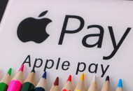 苹果正在研究如何加强Apple Pay二维码支付交易安全性