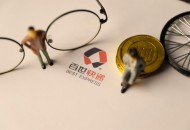 百世集团与中粮福临门签署战略合作协议