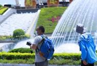 新加坡旅游局联手万事达卡,开发零接触票务和支付产品