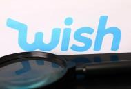 Wish:出售禁售品每件最高将处以250美元赔款