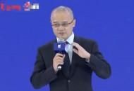 美团王兴:在北京创业意味着成功了三分之一
