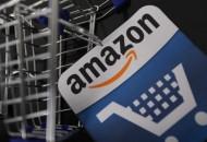 亚马逊宣布将在美国和加拿大再招聘10万名员工