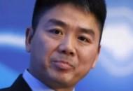京东数科上市后,最大受益人不是刘强东?