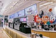 咖啡市场混战升级,微盟盟聚助力Tims咖啡抓住增长新曲线