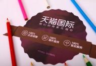 天猫国际联合菜鸟推出保税仓存货贷款服务