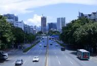 唐山市加快建设国家物流枢纽承载城市