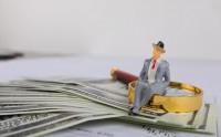 金融壹账通与平安产险、柏科智能签订战略合作