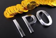 印度物流独角兽Delhivery计划未来12-18个月IPO