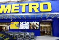 麦德龙上海门店均接入多点智能购 打通PLUS会员权益