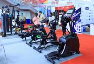 美国线上健身平台Zwift获4.5亿美元C轮融资 估值超10亿