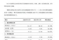 顺丰控股:8月速运物流业务营收111.57亿元,同比增加28.49%