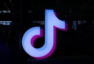 消息称TikTok将开启Pre-IPO融资,估值近5000亿元