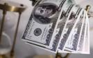 美国数字银行Chime获4.85亿美元F轮融资,估值达145亿
