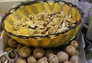 天猫丰收节坚果销量同比增长50%
