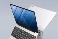 JDBook线上首发:仅售2799 元 全金属机身+i3+Type-c刷新入门笔记本性价比