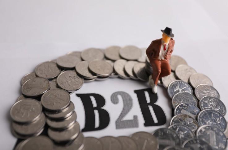德清县完成跨境电商B2B直接出口首单业务_B2B_电商报