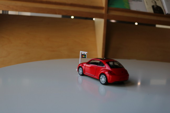消息称一站式汽车用品直供平台爱车小屋将赴美上市_B2B_电商报