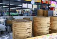 上海共享早餐逐步显成效 已遍布4000多家便利店
