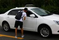 交通运输部:网约车日订单量约有2100余万单