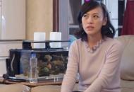 柳青:滴滴已成为中国乃至全球最大的灵活就业平台之一