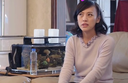 柳青:滴滴已成为中国乃至全球最大的灵活就业平台之一_人物_电商报