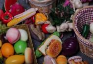 贵州省市场监管局:抽检808批次食品14批次不合格
