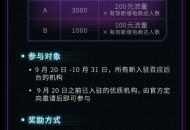 """抖音电商发布""""百应新引力计划"""",10万元流量奖励等你来拿!"""
