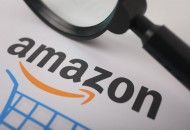 亚马逊前财务经理被指控通过内幕交易获利约140万美元