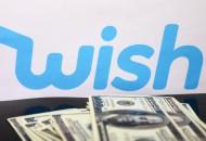 Wish公告:EPC项目将新增测试路向日本