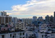 短租平台Airbnb寻求筹资30亿美元 或将于年底上市
