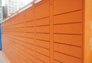 DPD在爱沙尼亚增设新式快递柜