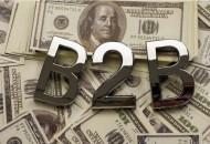 焦点科技:择机出售持有的HUIZ股份 市值约5.1亿元