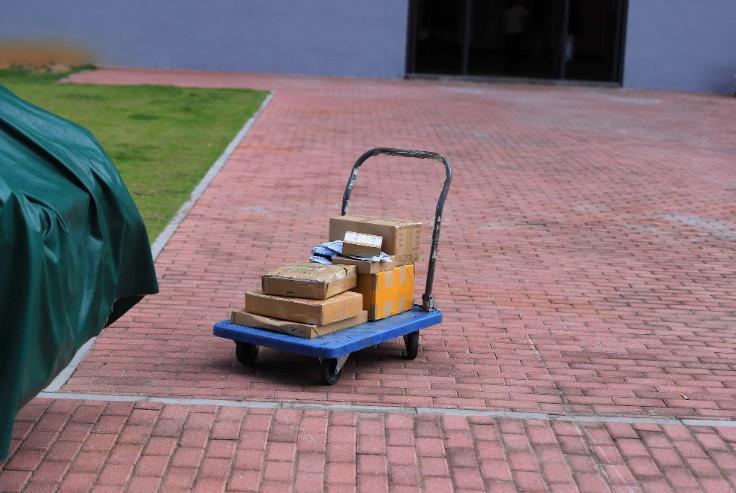 瑞士邮政计划在主要城市启用新包裹配送中心