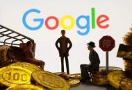 谷歌拟为YouTube增添电商相关功能