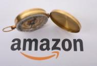 eMarketer:亚马逊Prime Day销售额将达近100亿美元