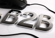 """钢铁B2B平台""""兰格钢铁网"""":进行全产业链的数字化转型升级"""