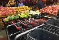 美菜网:后台大数据可推荐餐企食材采购量