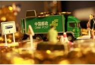 新疆邮政:以五项举措推进邮政业消费扶贫工作