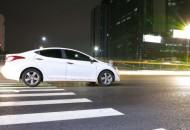共享汽车服务平台Via:通过收购Fleetonomy,扩展到物流和交付