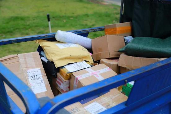 俄罗斯邮政:预计今年收入将增长2-3%